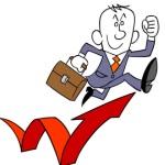 客先常駐で経験を積み、自社開発や社内SEを目指そう