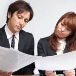 ハローワークと求人サイトはどちらが転職に有利?