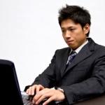 IT業界を渡り歩くならIT専門の転職エージェントを活用しよう