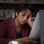 残業時間が多いという理由で転職する事は悪い事か?