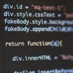プログラマの仕事は一生続ける事が難しい